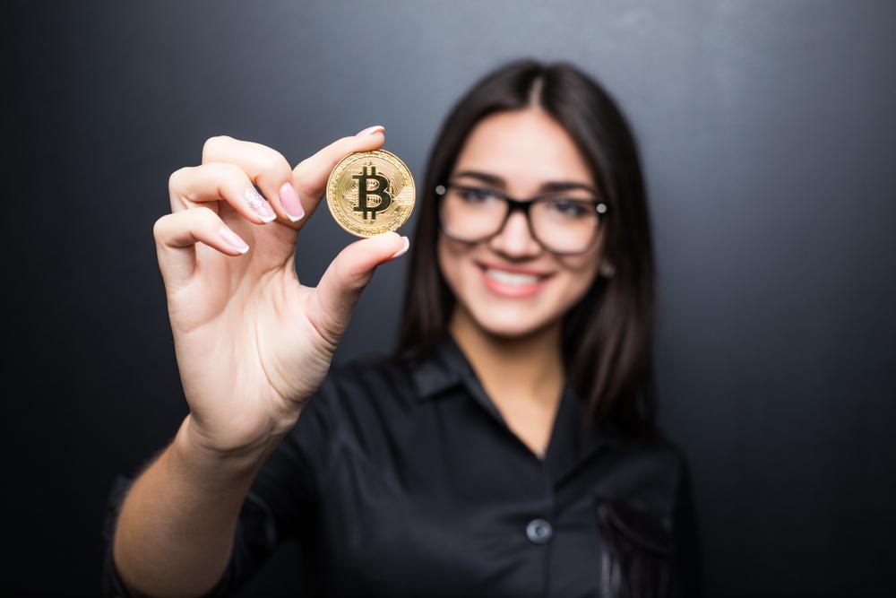 Coinbase Borsası Kripto Paralar