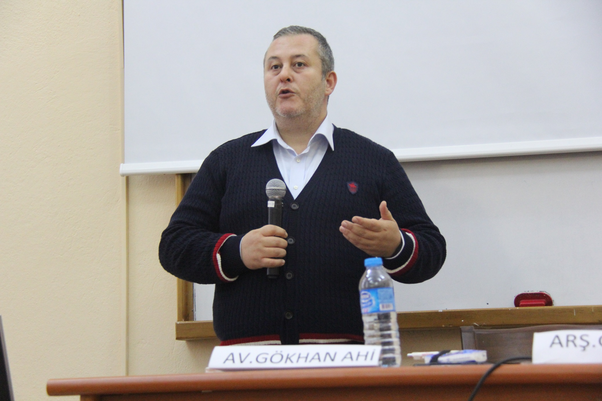 Kripto Para Türkiye Gökhan Ahi