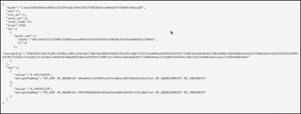 Litecoin Nedir Genel Görünüm