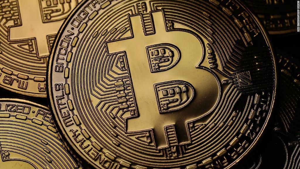 Nasıl Bitcoin Alırım