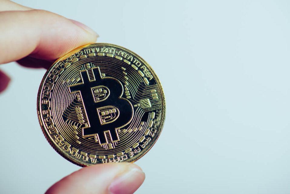 Neden Bitcoin