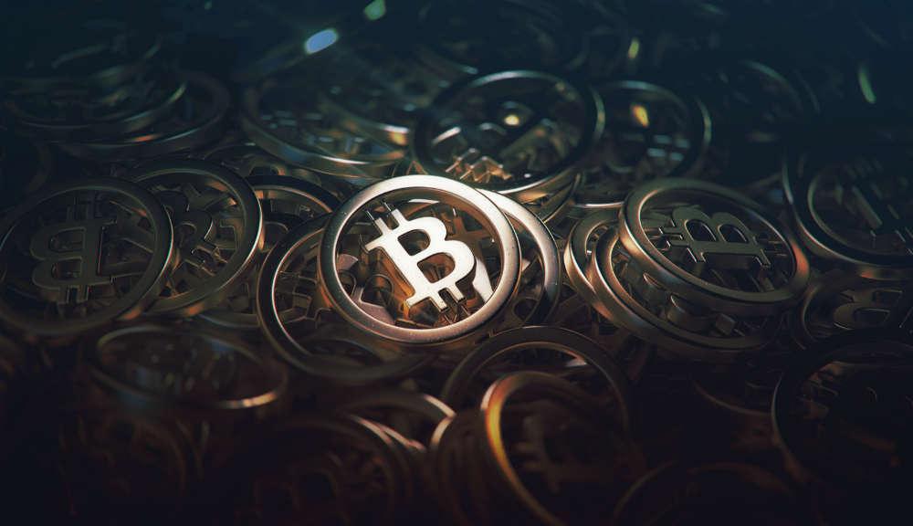 9ekim bitcoin fiyat analizi