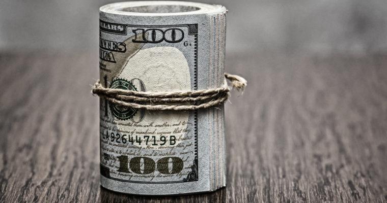 Bitcoin Cash Madenciliği