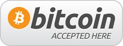 Bitcoin Kabul Edilir