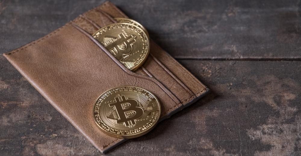 Mağazalarda Ödeme Yöntemi Olarak Bitcoin Nasıl Kabul Edilir?