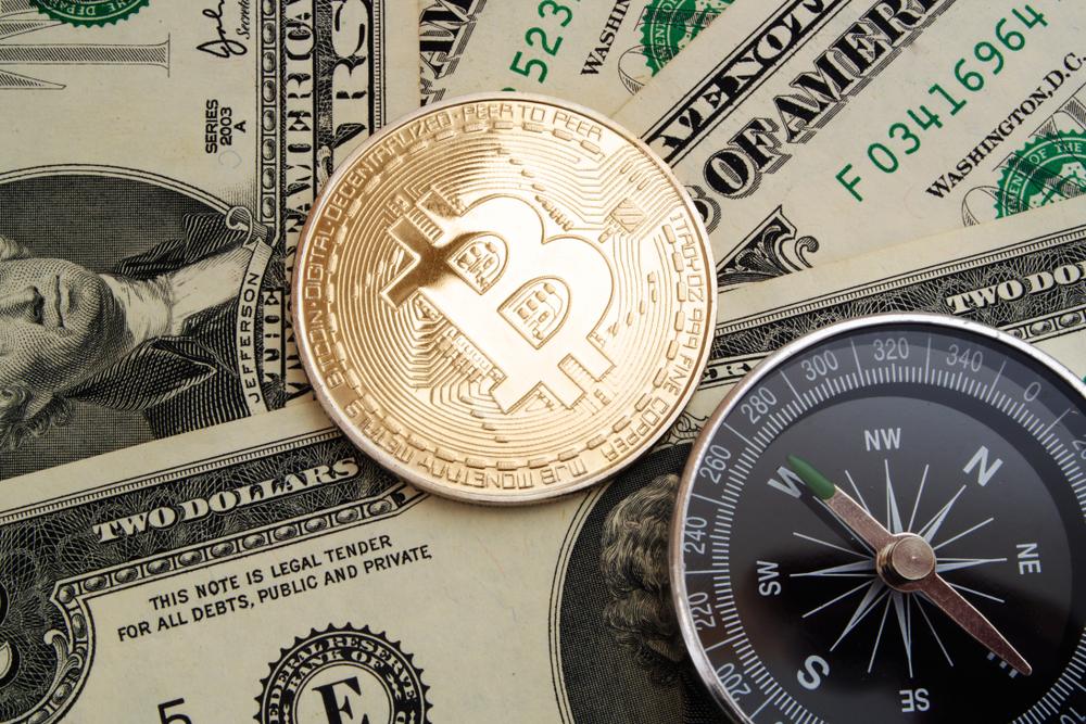 Bitcoin Vadelileri