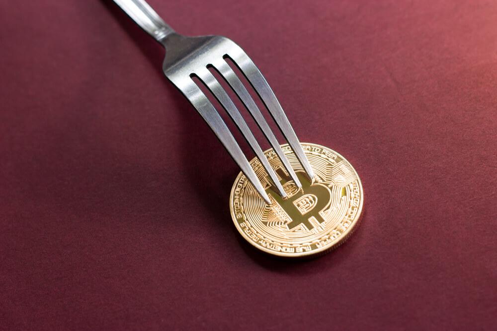 Bitcoin ve Bitcoin Cash Farklılıkları
