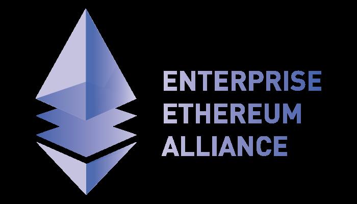 Ethereum Alliance
