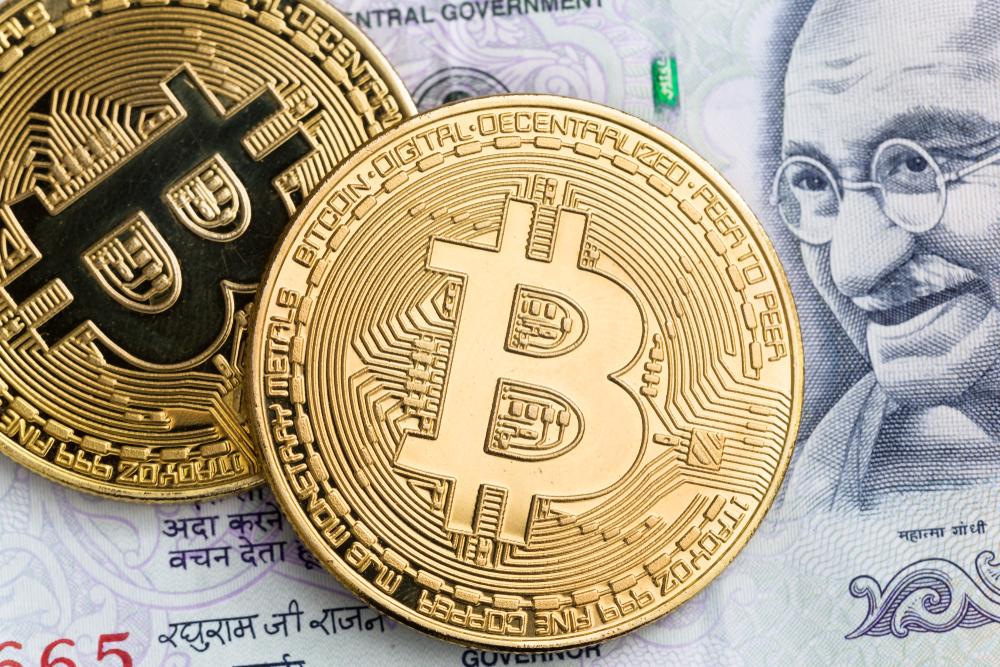 Hindistan Kripto Para Borsaları