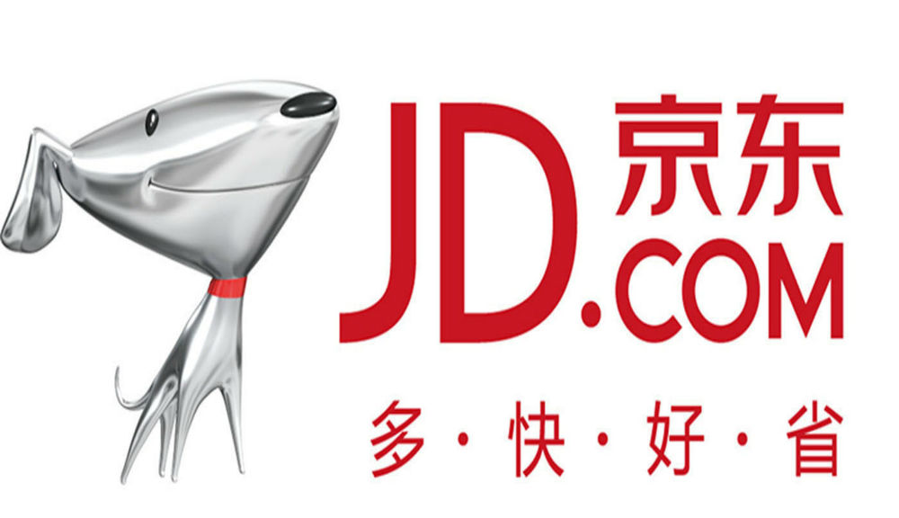 JD ve blok zinciri projeleri