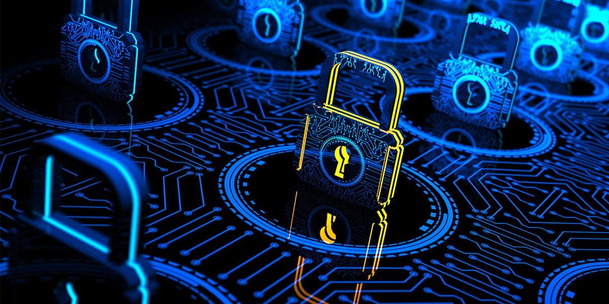 Kripto Para Borsası Hack