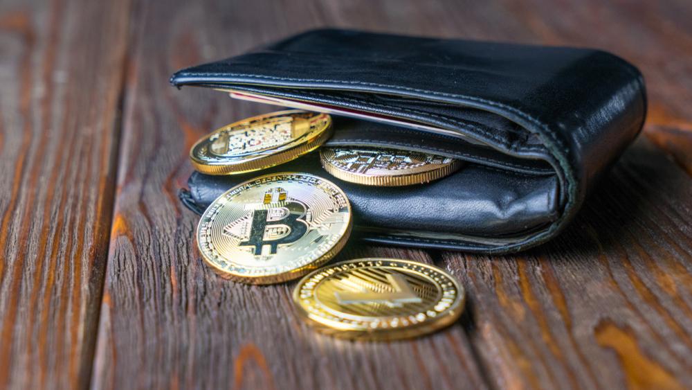 Kripto Para Cüzdan Güvenliği