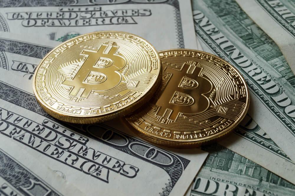 Kripto Para Farkındalık