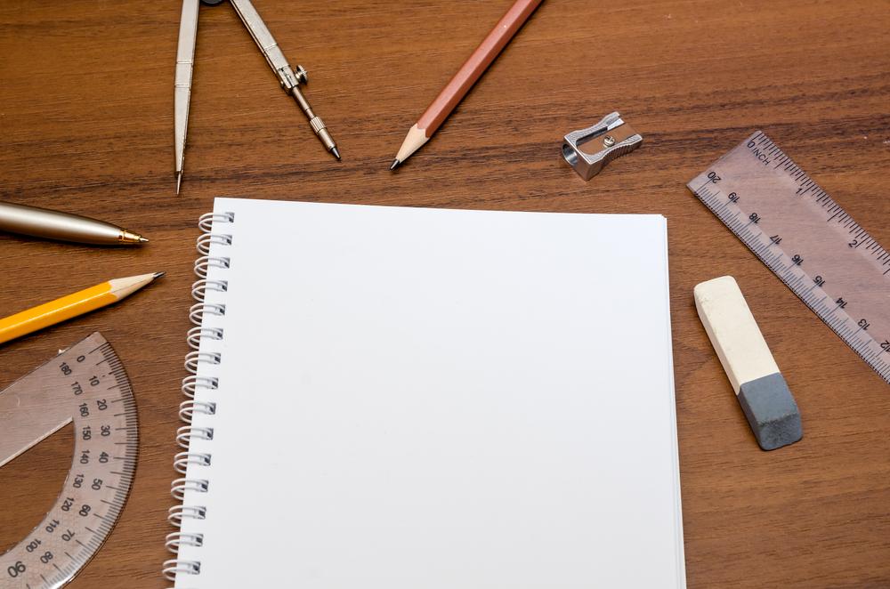 White Paper Nedir White Paper Nasıl Yazılır