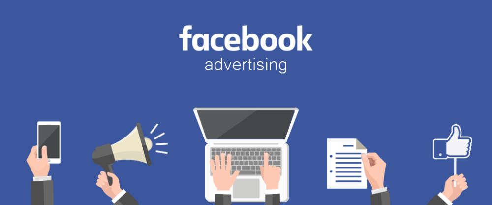 facebook reklamlari ve olumsuz etkileri