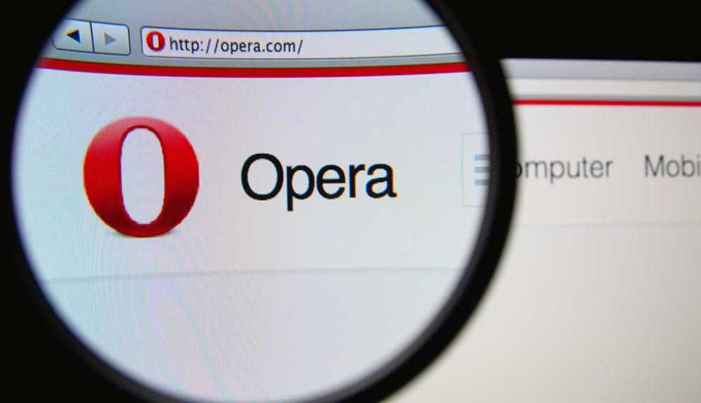 opera kripto para yatirimlarini arttırıyor