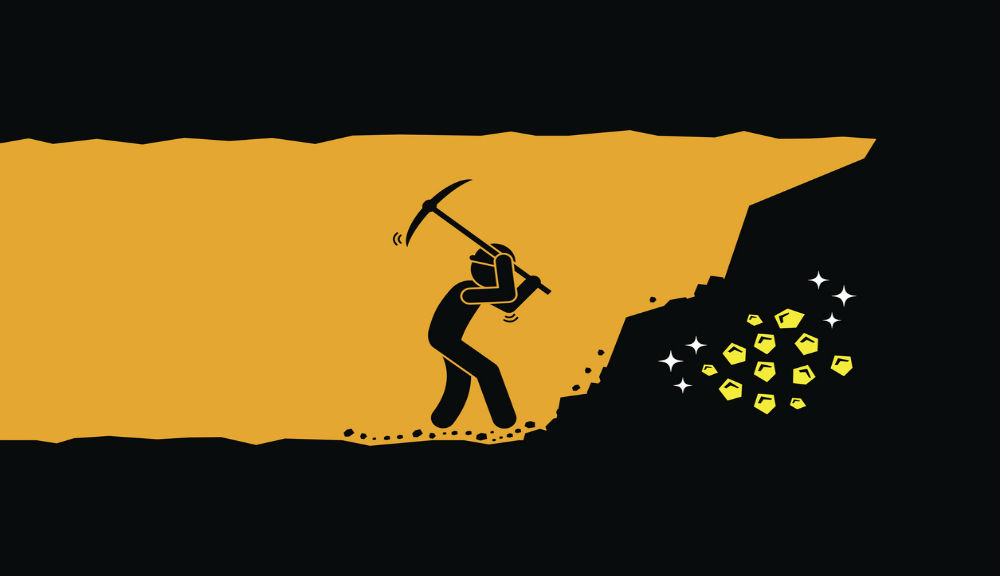 yeni bitcoin madencilik raporu