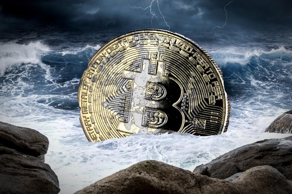 15 Kasım 2018 Bitcoin Neden Düştü