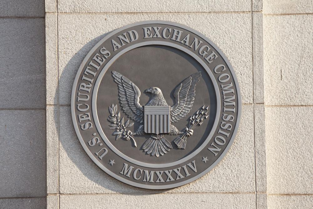 ABD SEC Bitcoin ETF