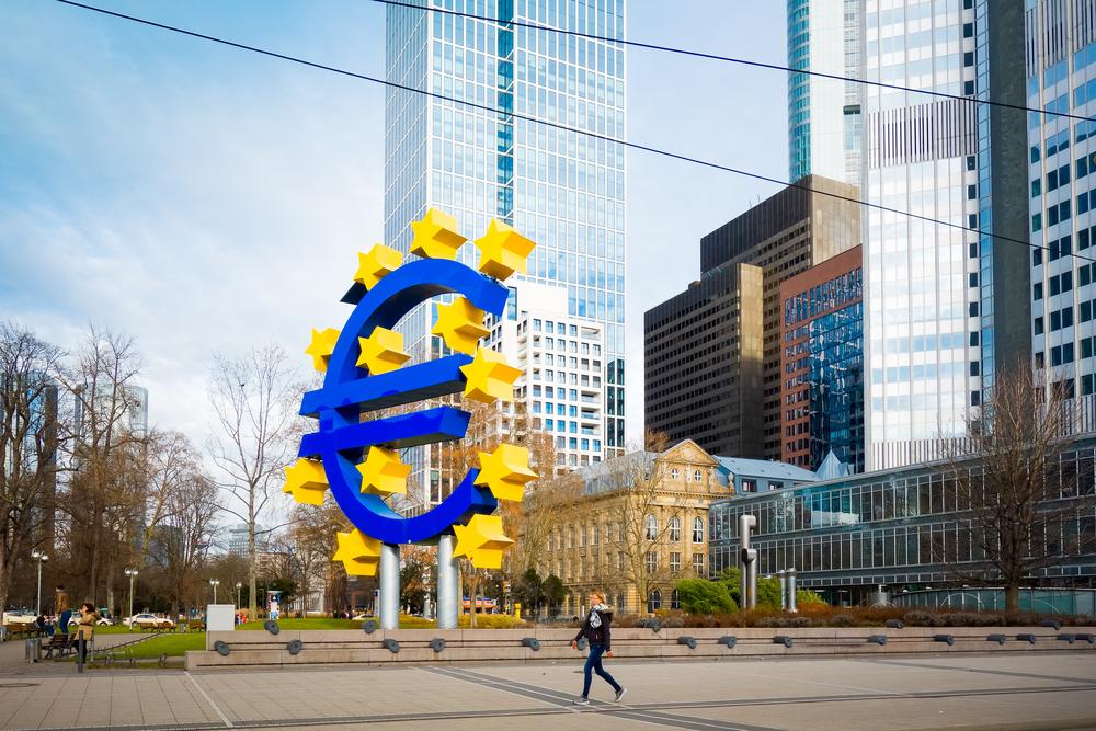 Avrupa Merkez Bankası Bitcoin