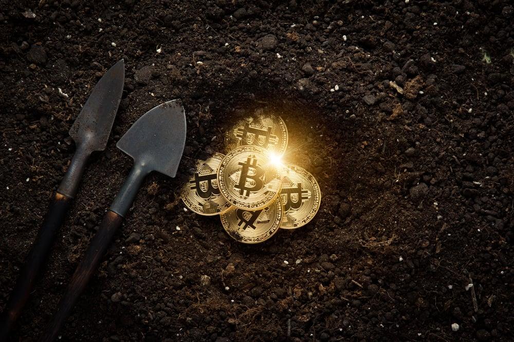 BTC ve BCH Madenciliği