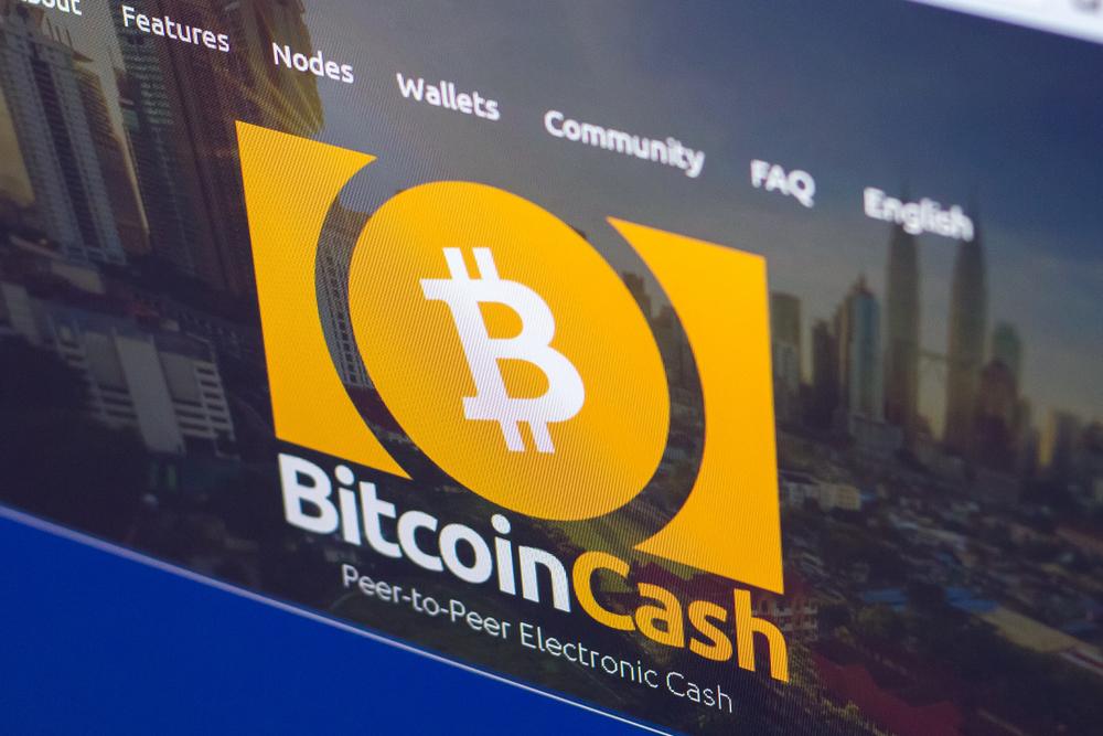 Bitcoin Cash Topluluğu