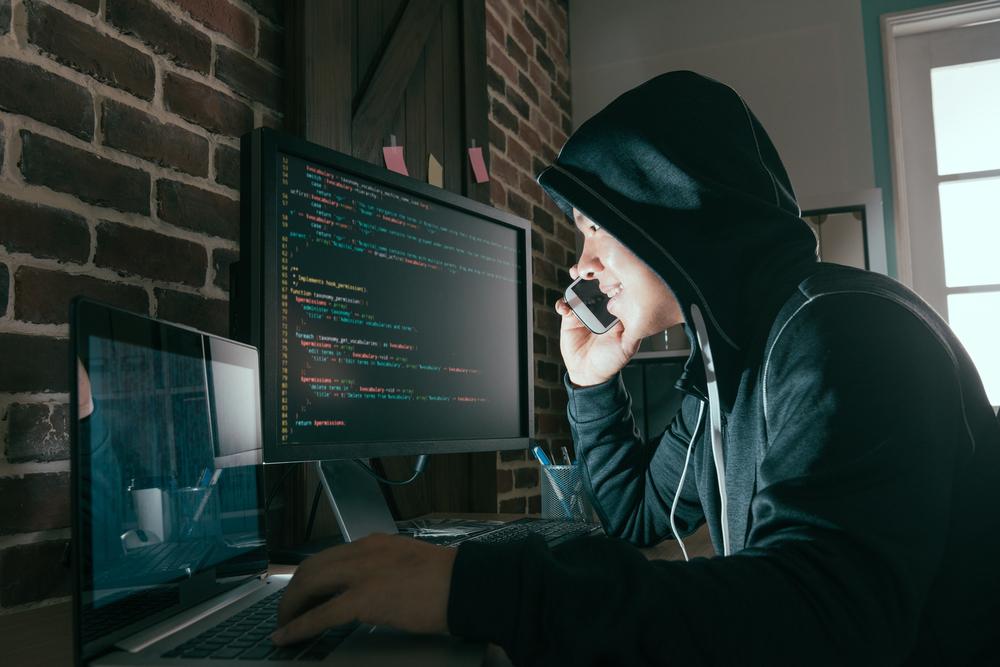 Bitcoin Dolandırıcıları Twitter Google Hack