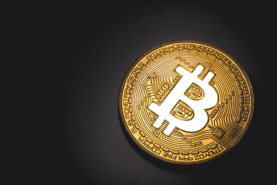 Bitcoin Fenomenleri