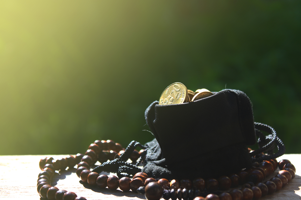 Bitcoin Helal mi Bitcoin Haram mı