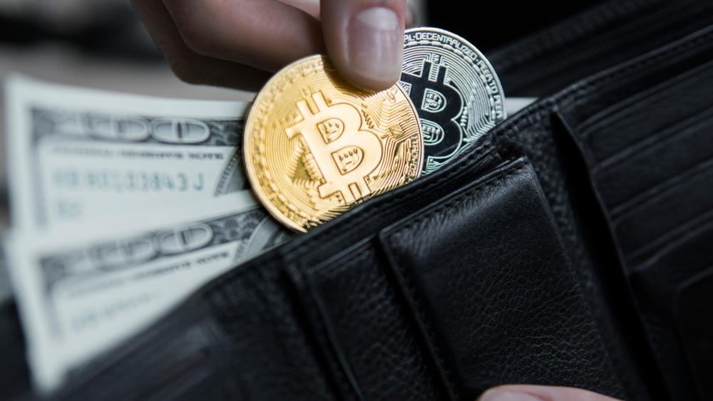 Bitcoin Transfer Ücreti
