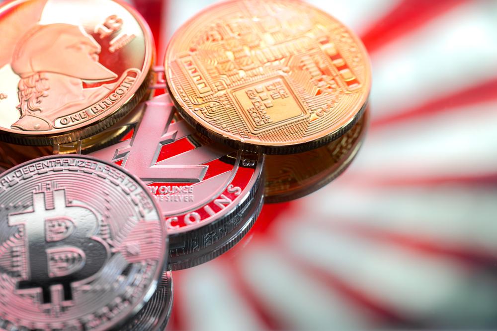 Dijital Varlık Piyasaları Birliği Kripto Para