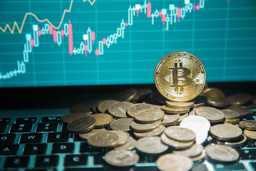 Eşler Arası Kripto Para Borsası LocalBitcoins
