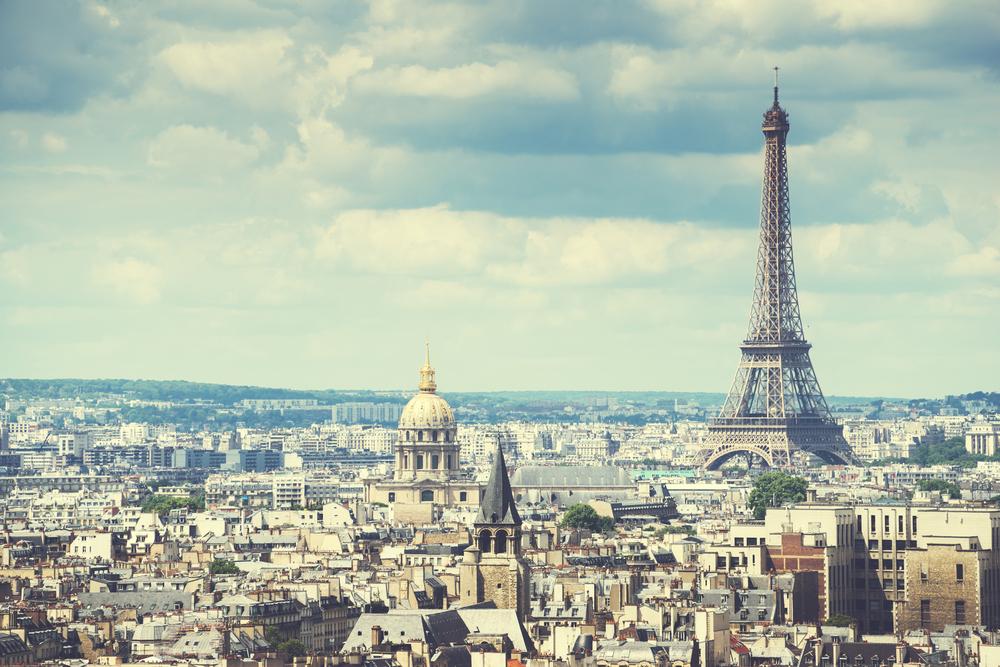 Fransa Bitcoin Vergi İndirimi