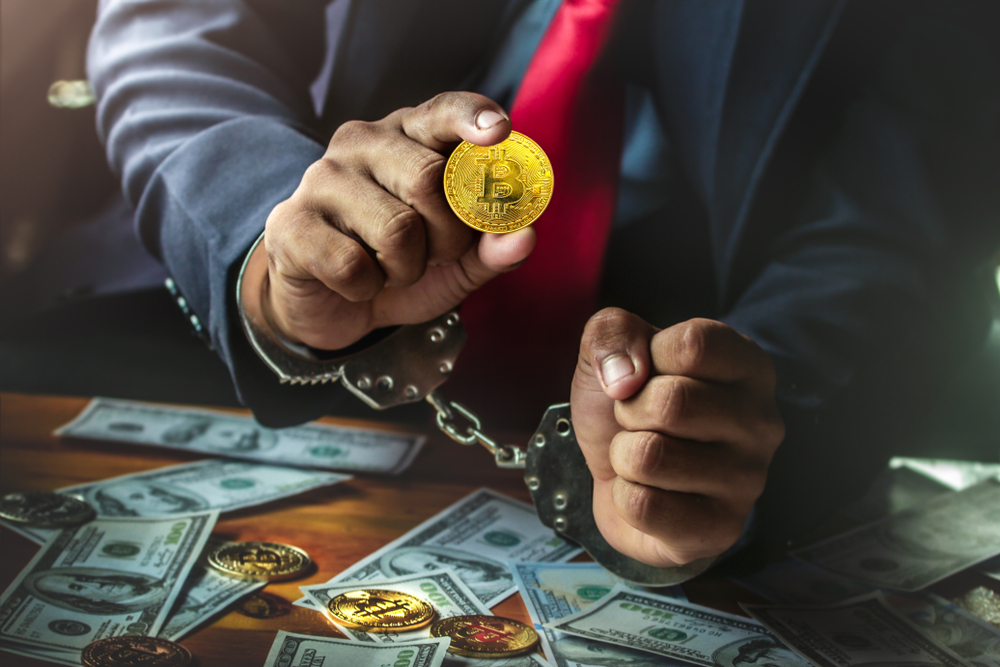 Hindistan Kripto Para Ponzi Müslüman