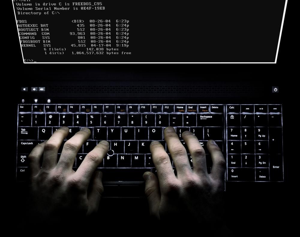 Kripto Para Madencilik Yazılımı Hack
