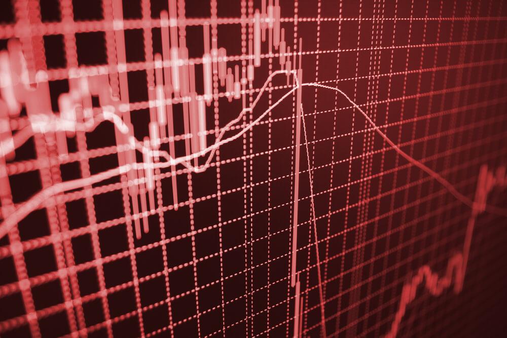 Kripto Para Piyasası Düşüyor Bitcoin