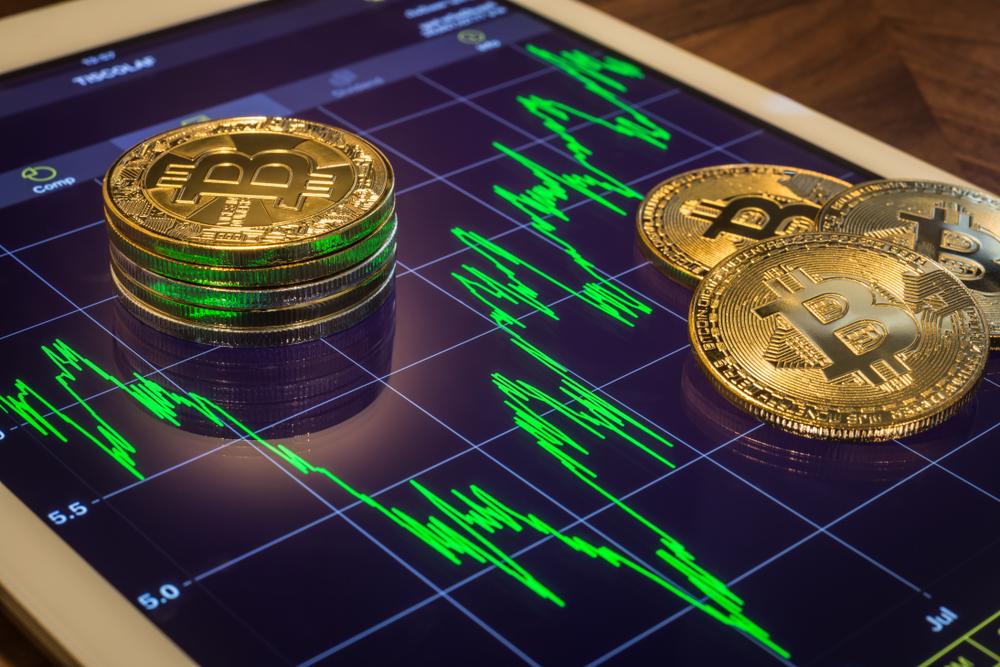 Kripto Para Yatırım Fonu