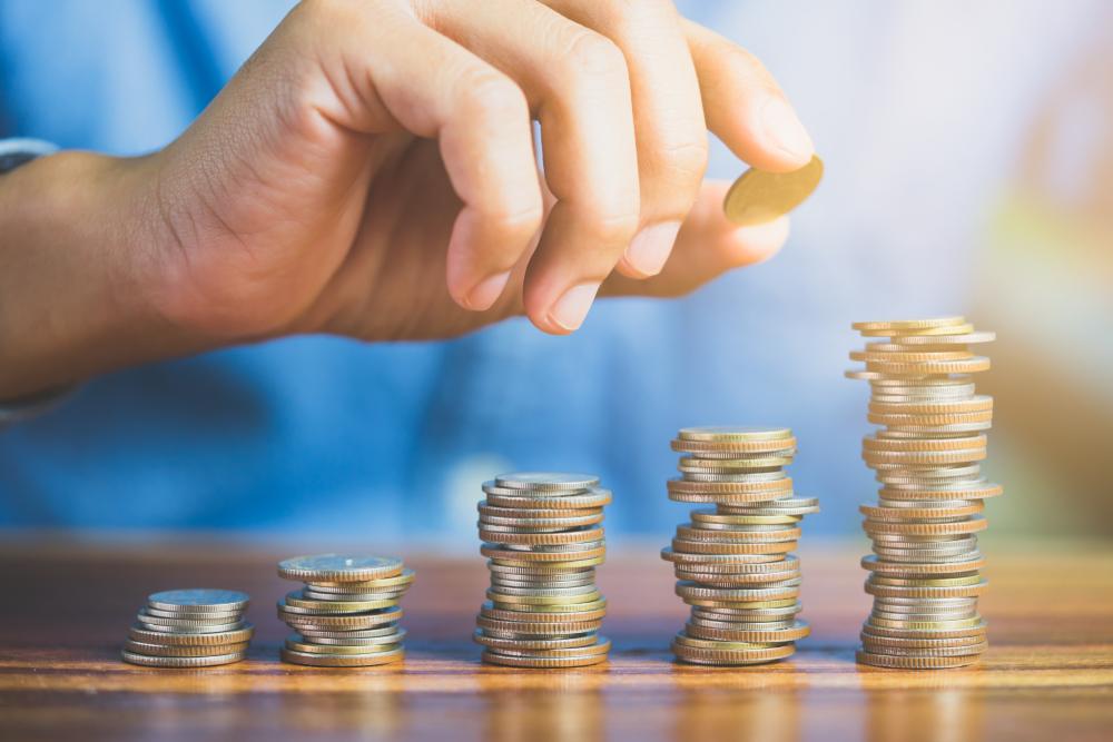 Kripto Paralara Yatırım Yapılma mı
