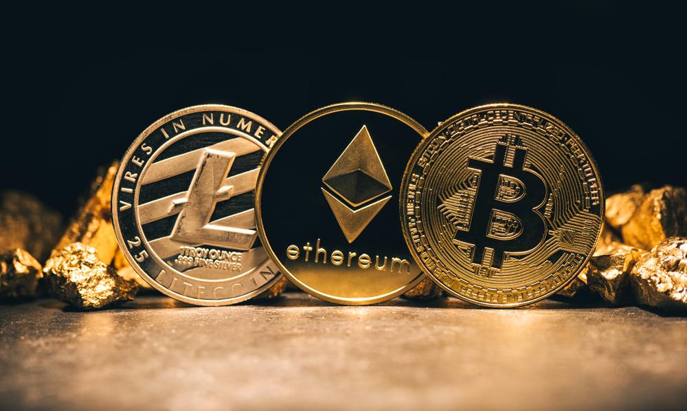 Kripto Paralara Yatırım Yapılmalı mı
