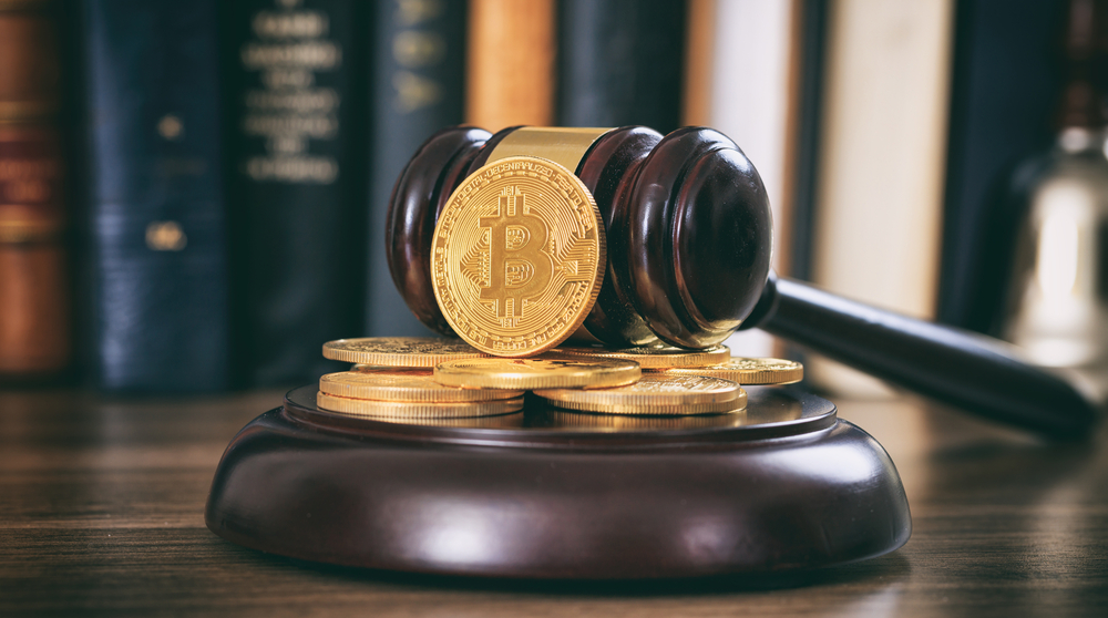 Kripto Paralarla İlgili Dava