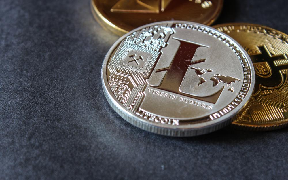 Nasıl Litecoin Alırım