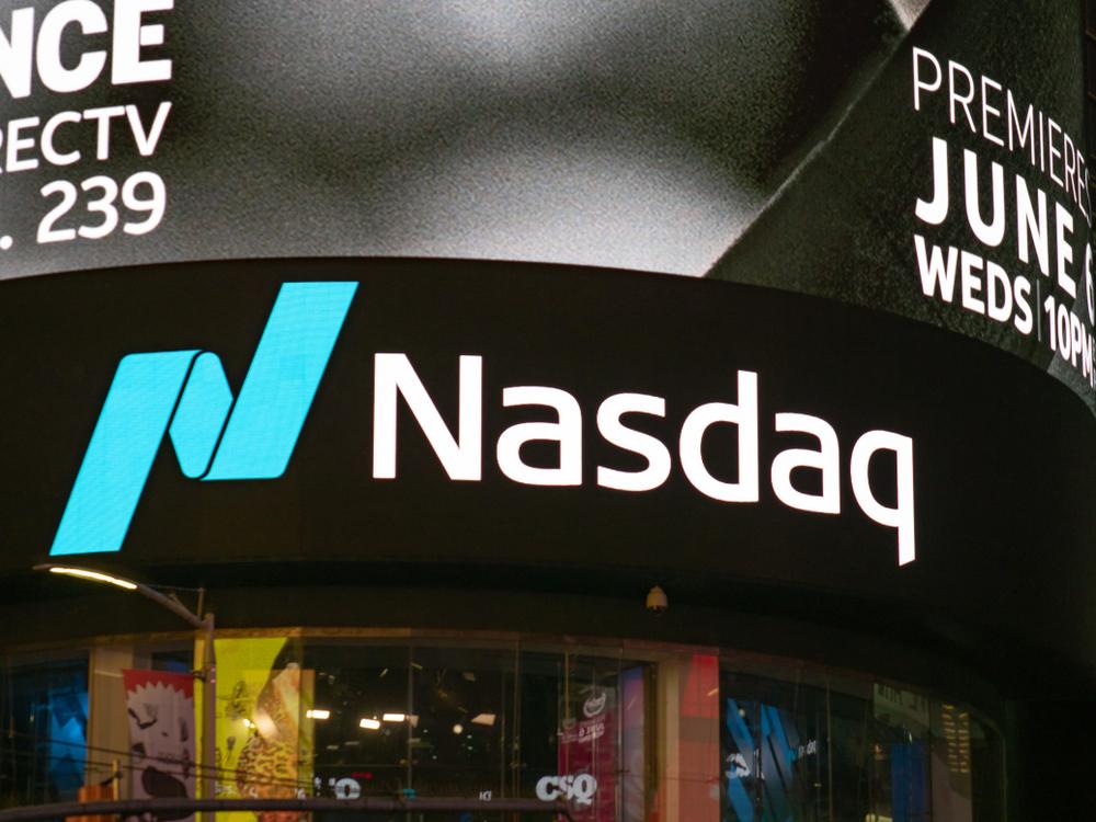 Nasdaq Bitcoin Vadeli İşlemleri