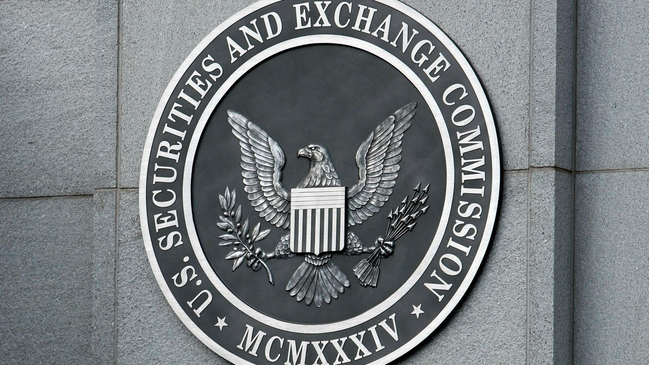 SEC EtherDelta