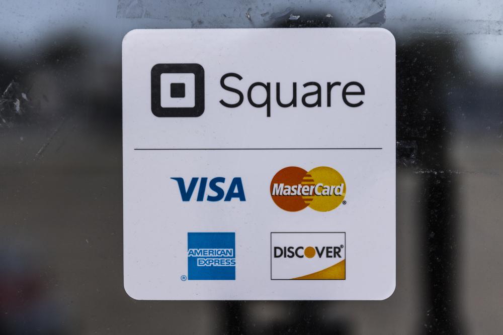 Square Bitcoin Satışı