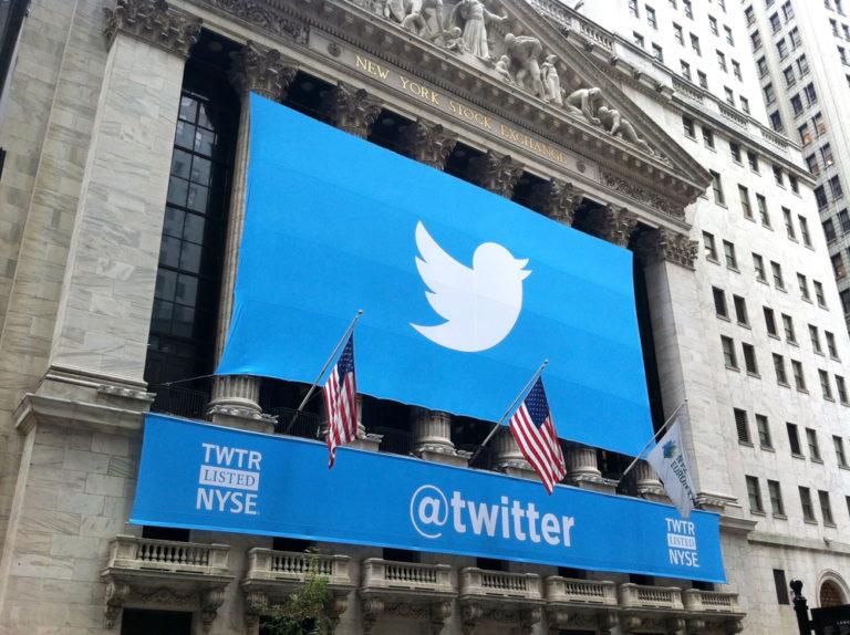 Twitter Kripto Para Dolandırıcıları