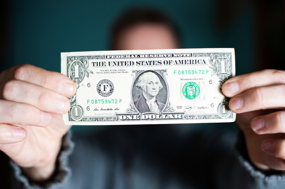 USDC Kripto Para USD Coin