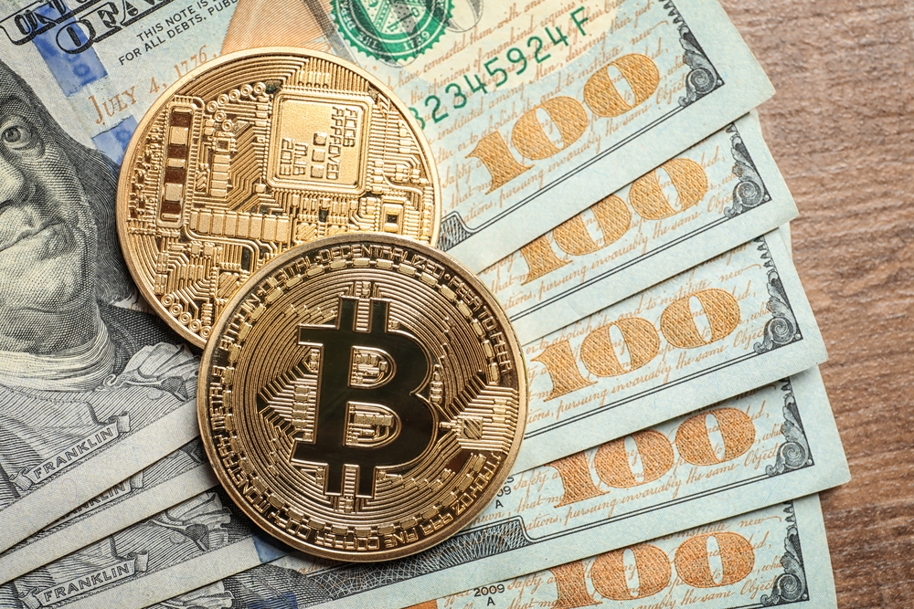 Vergi Ödemesi Bitcoin