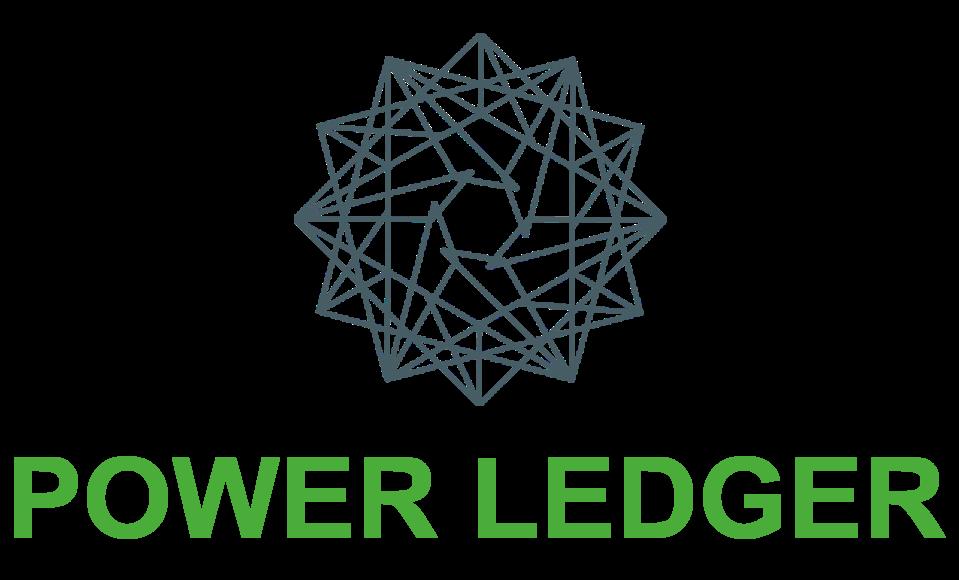 blok zinciri ile calisan yenilenebilir enerji projesi