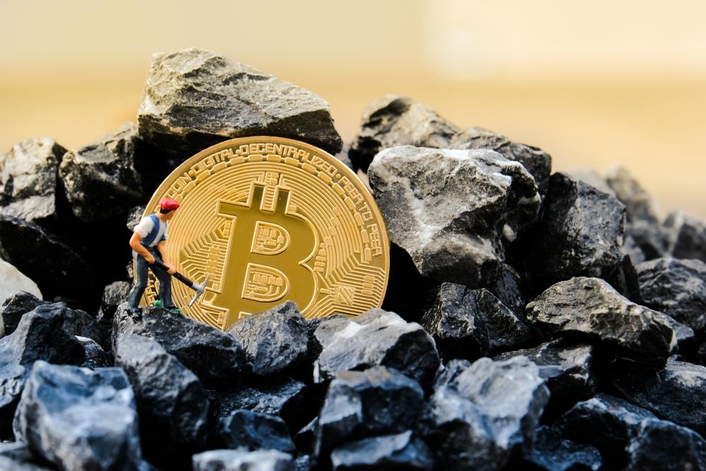 in Kripto Para Madencilik Cihazları
