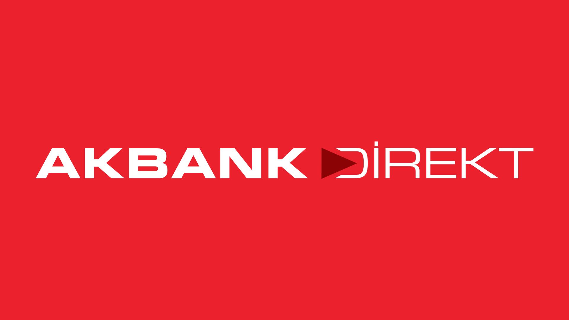 Akbank Direkt Rİpple